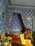 18 chambre Georges SAND imagette